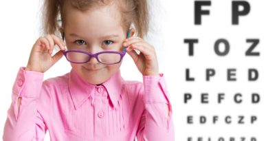 Here's Why Online Eye Tests can't Substitute the Usual Ophthalmologist!
