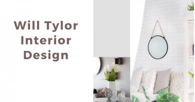 Will Tylor Interior Design