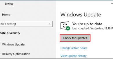 How to Solve DISM Error 87 Windows 10?