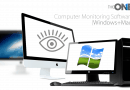 How Windows PC Spy App Works There are scores of applications rightly available in the spy market enabling user to keep tabs on a digital device without having physical access.