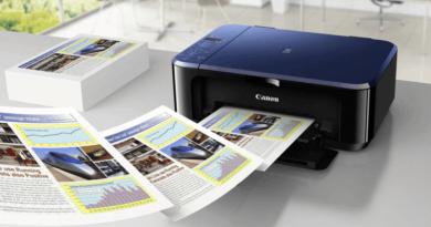 HP DeskJet Ink