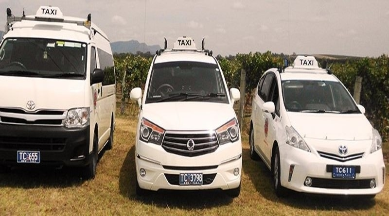 5 Points That Make Travelling In a Taxi Service Senior-Friendly While traveling over distances with your seniors and especially those who are handicapped, it becomes very important