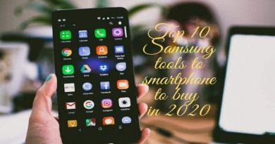 10 cheap Samsung phone