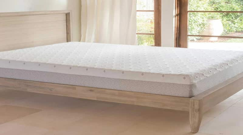 What's the Deal with Hybrid Mattresses?