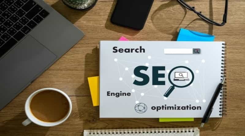 Best Hosting Options for Boosting Your Website