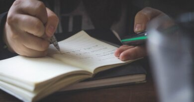 5 Assessment Methods to Get Measure of Students Learning